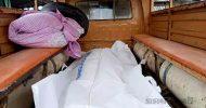 জগন্নাথপুরে মাদরাসা ছাত্রীকে বালিশচাপায় হত্যা : চাচা পলাতক