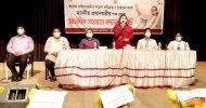 হবিগঞ্জে জেলা প্রশাসনের উদ্যোগে মানবিকসহায়তা প্রদান