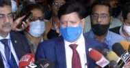 মার্চ-এপ্রিল নাগাদ ২৪ কোটি ভ্যাকসিন পাচ্ছে বাংলাদেশ: পররাষ্ট্রমন্ত্রী