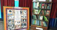 দেশের প্রতিটি প্রাথমিক বিদ্যালয়ে হবে 'শেখ রাসেল বুক কর্নার'