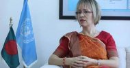 পূজামণ্ডপে হামলা: নিরপেক্ষ তদন্তের আহ্বান জাতিসংঘের